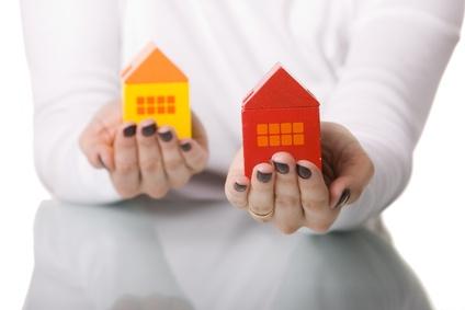 Le Prêt Relais : acheter un appartement sans avoir vendu son bien immobilier