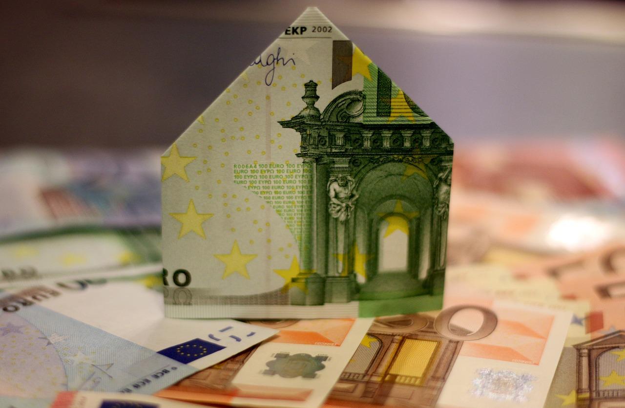 Ce qu'il faut savoir sur le transfert de prêt immobilier