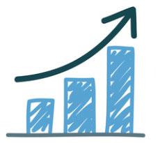 5 idées pour réaliser un investissement immobilier rentable